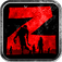 Survivor Z App Icon