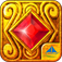Jewels Dash iOS Icon
