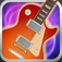 Anyone Guitar app icon