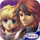 RPG Alphadia 2 App Icon