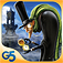 Old Clockmaker's Riddle (Full) iOS Icon