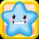 Jelly All Stars Full app icon