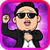 Gangnam Party Escape iOS Icon