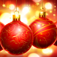 Christmas Puzzles iOS Icon