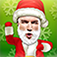Gangnam SantaBooth iOS icon