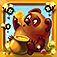 Feed Me Honey app icon