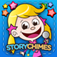 Little Ashby: Star Reporter App Icon