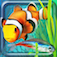 Fish Farm 2 iOS Icon