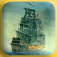 Pirates Showdown app icon