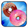 A Donut Factory app icon