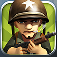 Devils at the Gate: Pacific War App Icon