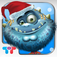 Cool Monsters app icon