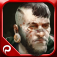 Downfall: Clash of Factions App Icon