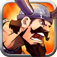 Viking Age app icon