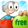 Granny Smith Free iOS Icon