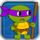 Teenage Mutant Ninja Jewels app icon