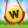 Word Sling App Icon