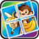 Free Puzzles Game App Icon