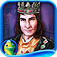 Royal Family Secrets: Hidden Mysteries iOS Icon