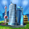 Megapolis iOS icon