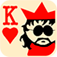 The King Of Hearts App Icon