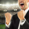 Football Manager Handheld 2013 App Icon