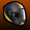 Minibike Racing HD iOS Icon