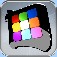 Color Sudoku-HD iOS Icon