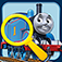 Thomas & Friends: Quarry Find app icon