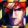 Reckless Hero App Icon