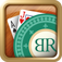 Blackjack Royale app icon