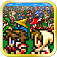 FINAL FANTASY ALL THE BRAVEST iOS Icon