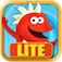 Little Tribes Lite iOS Icon