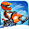 Sled Mayhem App Icon