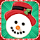 Christmas Cookie Baker app icon