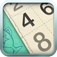 Numberama 2 iOS Icon