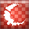 Turkish Checkers iOS Icon