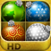 Xmas Tree HD app icon