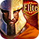 Spartan Wars: Elite Edition app icon