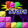 PopStar! iOS Icon
