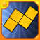 TetriPuzzle iOS Icon