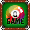 Q-Game iOS Icon