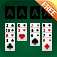 FreeCell Free by Pawpawsoft app icon