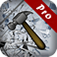 Glass Breaker Pro App Icon