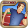 Athletics: Summer Sports (Full Version) iOS Icon