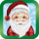 I Am Santa Claus App Icon