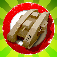 Tabletop Defense App Icon
