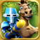 Last Knight HD app icon