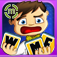 Word Meister Friends app icon