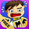 Word Meister Friends Free app icon